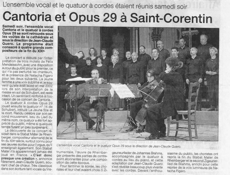 2004-04-27 St-Corentin2